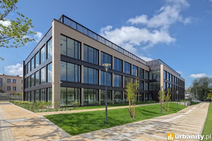 6920_radom-office-park
